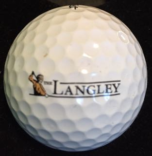 Langley Scholarship Fund (NCPGA)
