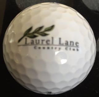 Laurel Lane CC, West Kingston, RI