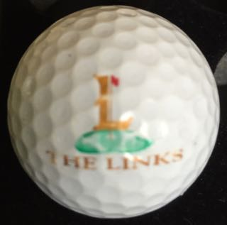 The Links GC, Post Falls, ID