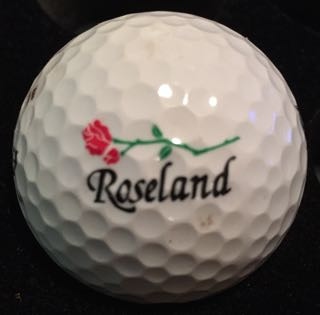 Roseland GC, Windsor, ON