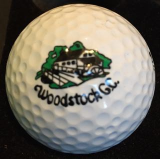 Woodstock GC, Woodstock, NY