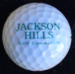 Jackson Hills Community (no golf)