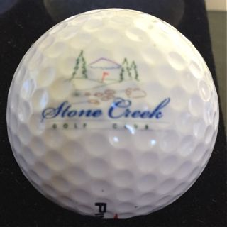 Stone Creek GC, Oregon City, OR