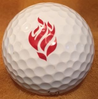 Firethorn GC, Lincoln, NE