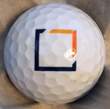 Zero Friction Tour Spin Balls
