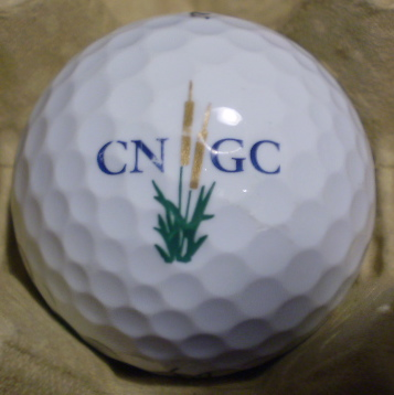 Commonwealth National GC, PA