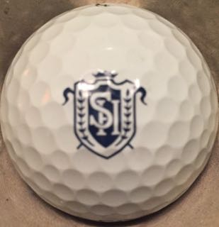 Sewickley Heights GC, Sewickley, PA