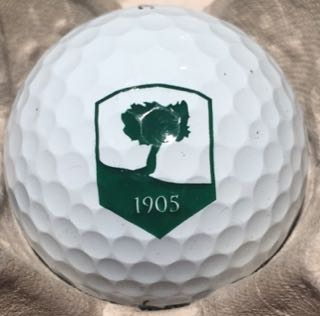 Ridgemoor CC, Chicago, IL