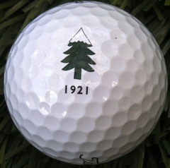 Bald Peak Colony Club, NH
