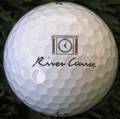 River Course at Kiawah
