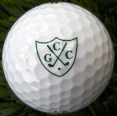 Centennial Golf Club (NY)