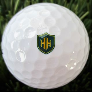 Hickory Hills GC, Grove City, OH
