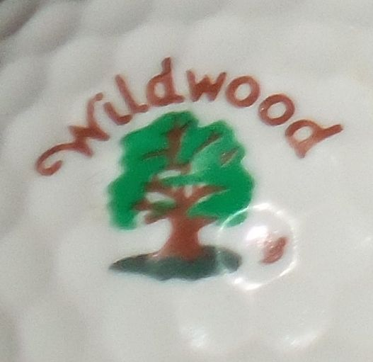 Wildwood GC, Nebraska City, NE