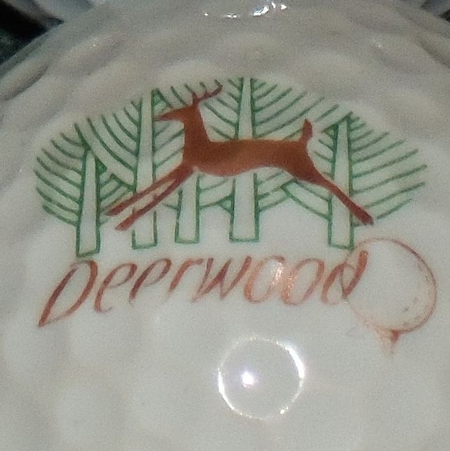 Deerwood (Kingwood, TX)