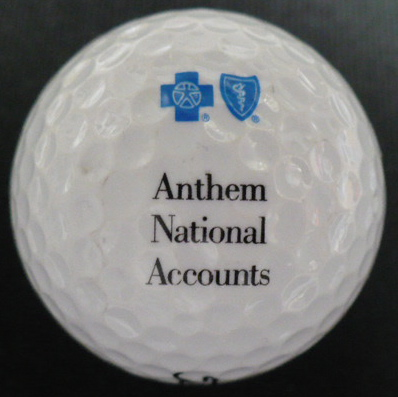 Anthem National Accts