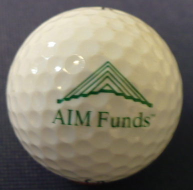 AIM Funds
