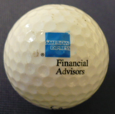American Express Financial Advisors