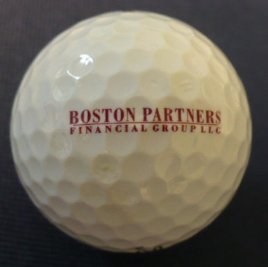 Boston Partners