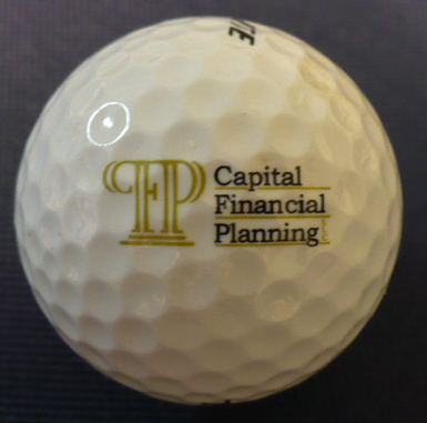 CFP Capital Financial Planning