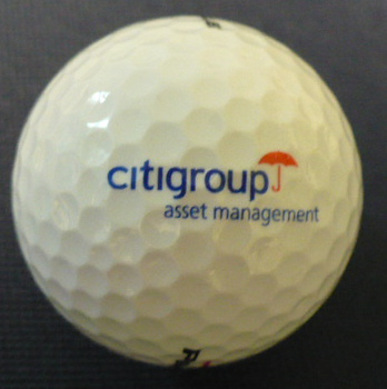 Citigroup Asset Management
