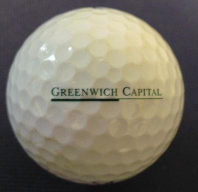 Greeenwich Capital