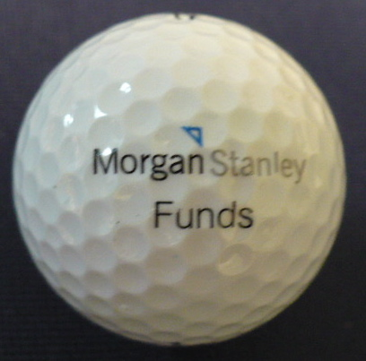 Morgan Stanley Funds