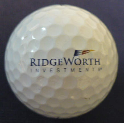 Ridgeworth Investments