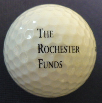 Rochester Funds