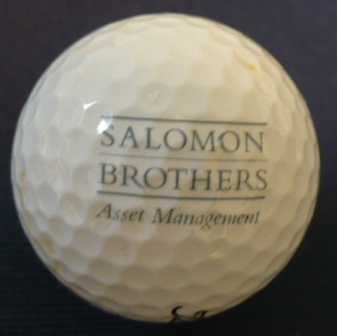Salomon Brothers