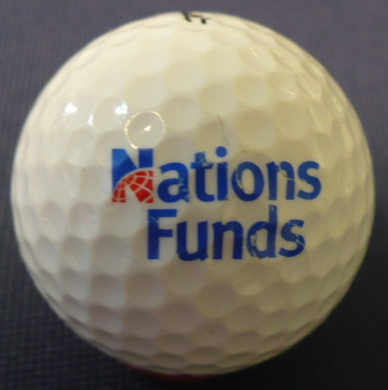 Nations Funds