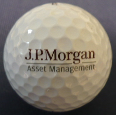 JP Morgan Asset Mgmt