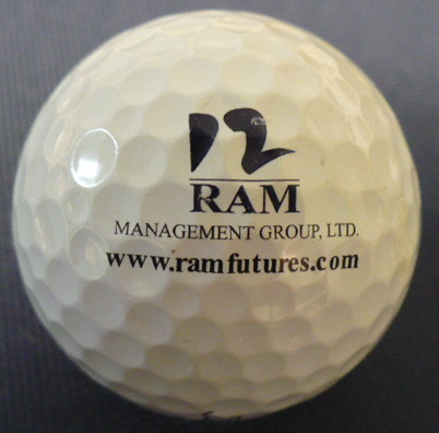 Ram Management Group