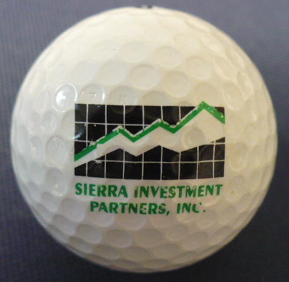 Sierra Investment Partners