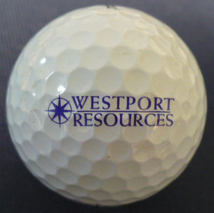 Westport Resources