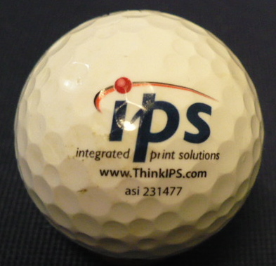 ips - Integrated Pring Solutions