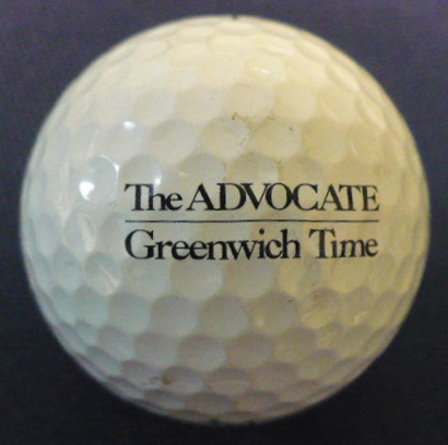 Advocate - Greenwich Time