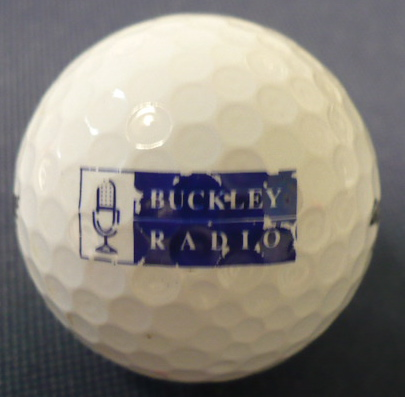 Buckley Radio