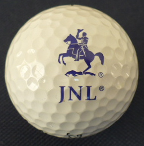 JNL Jackson National