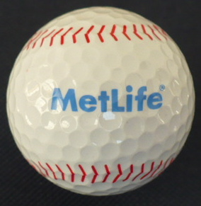 MetLife Baseball