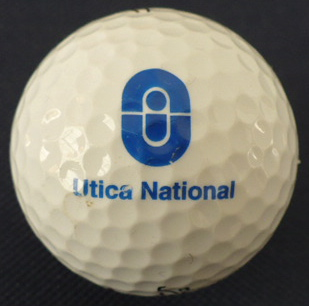 Utica National