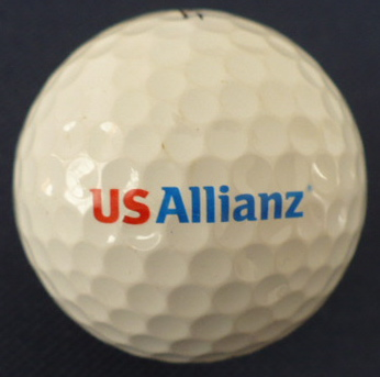 US Allianz