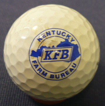 KFB Kentucky Farm Bureau