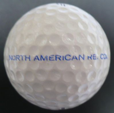 North American Re