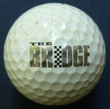 Bridge CC - Bridgehampton LI