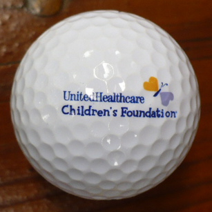 UHC Children's Foundation