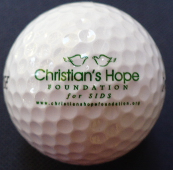 Christian's Hope Foundation