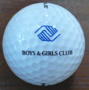 Boy's & Girls Club