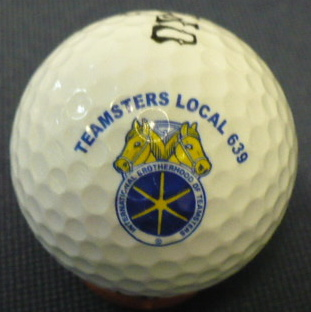 Teamsters Local 639