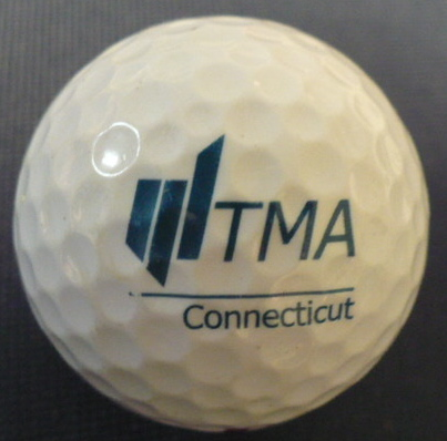 TMA - Turnaround Mgmt Assn