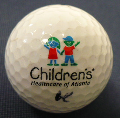 Children's Healthcare Atlanta